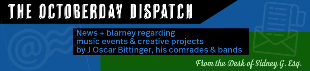 Dispatch-Header-20-12a
